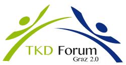 TKD Forum Graz 2.0